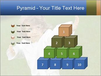 0000085051 PowerPoint Templates - Slide 31