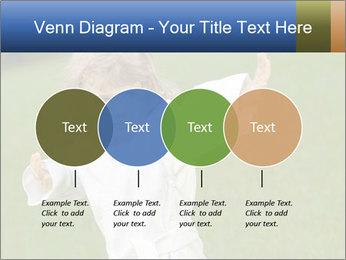 0000085051 PowerPoint Templates - Slide 32