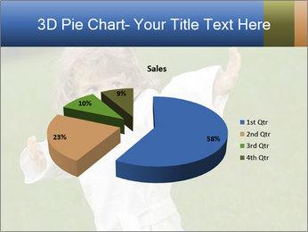 0000085051 PowerPoint Templates - Slide 35