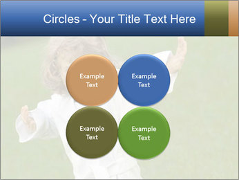 0000085051 PowerPoint Templates - Slide 38