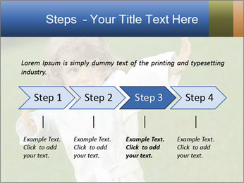 0000085051 PowerPoint Templates - Slide 4