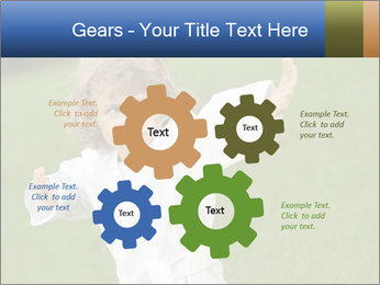 0000085051 PowerPoint Templates - Slide 47