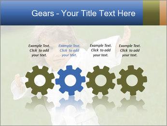 0000085051 PowerPoint Templates - Slide 48