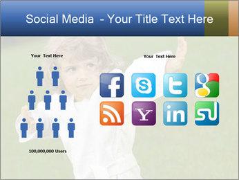 0000085051 PowerPoint Templates - Slide 5