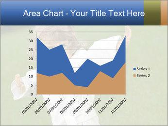 0000085051 PowerPoint Templates - Slide 53