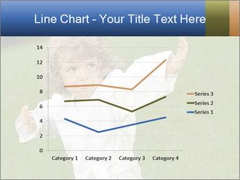 0000085051 PowerPoint Templates - Slide 54