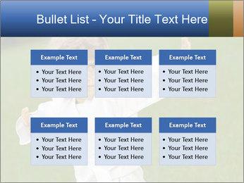 0000085051 PowerPoint Templates - Slide 56