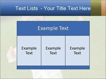 0000085051 PowerPoint Templates - Slide 59