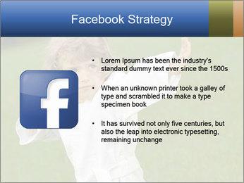 0000085051 PowerPoint Templates - Slide 6