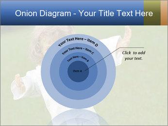 0000085051 PowerPoint Templates - Slide 61