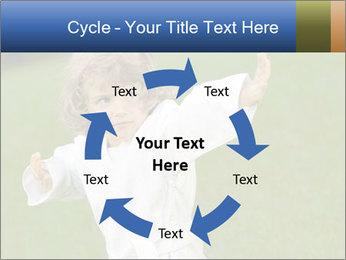 0000085051 PowerPoint Templates - Slide 62