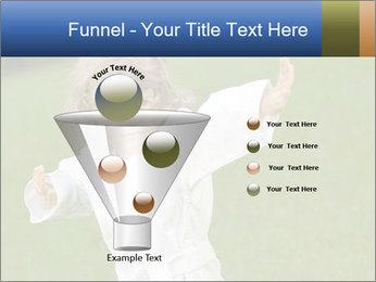 0000085051 PowerPoint Templates - Slide 63