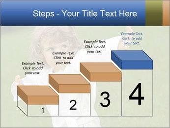 0000085051 PowerPoint Templates - Slide 64
