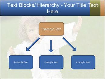 0000085051 PowerPoint Templates - Slide 69