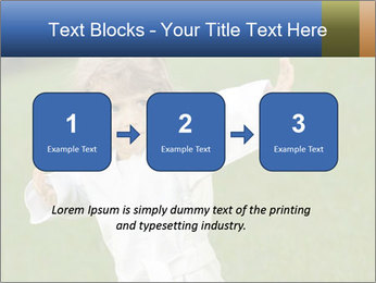 0000085051 PowerPoint Template - Slide 71