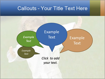 0000085051 PowerPoint Templates - Slide 73
