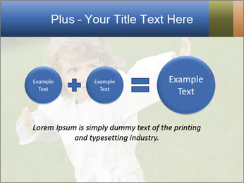 0000085051 PowerPoint Templates - Slide 75