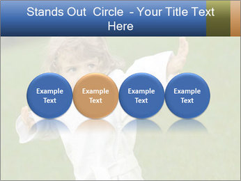 0000085051 PowerPoint Template - Slide 76