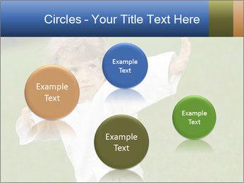 0000085051 PowerPoint Templates - Slide 77