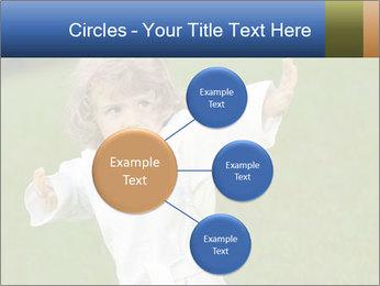 0000085051 PowerPoint Templates - Slide 79