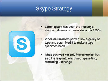 0000085051 PowerPoint Template - Slide 8