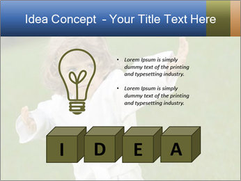 0000085051 PowerPoint Template - Slide 80