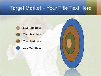 0000085051 PowerPoint Templates - Slide 84