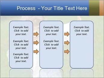 0000085051 PowerPoint Templates - Slide 86