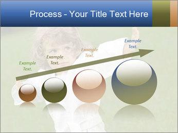 0000085051 PowerPoint Templates - Slide 87