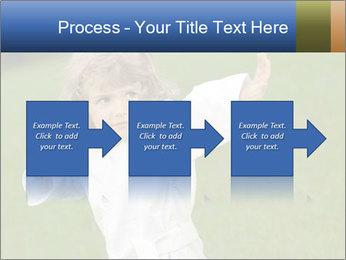 0000085051 PowerPoint Templates - Slide 88