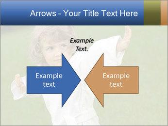0000085051 PowerPoint Templates - Slide 90
