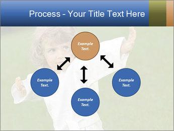 0000085051 PowerPoint Templates - Slide 91