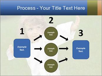 0000085051 PowerPoint Templates - Slide 92