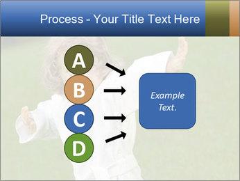 0000085051 PowerPoint Templates - Slide 94