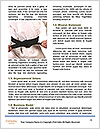 0000085051 Word Templates - Page 4