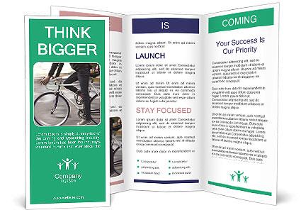 0000085052 Brochure Template