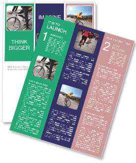 0000085052 Newsletter Templates