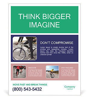 0000085052 Poster Template