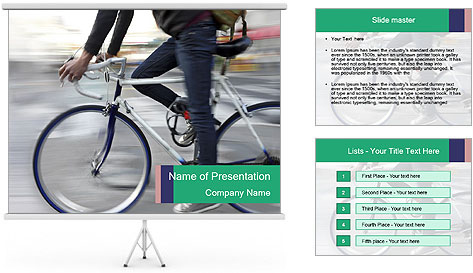 0000085052 PowerPoint Template