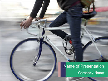 0000085052 PowerPoint Templates - Slide 1