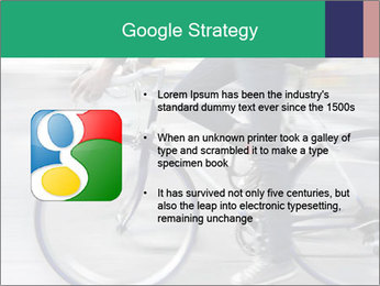 0000085052 PowerPoint Templates - Slide 10