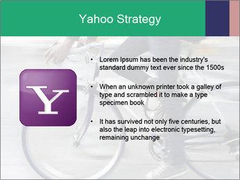 0000085052 PowerPoint Templates - Slide 11