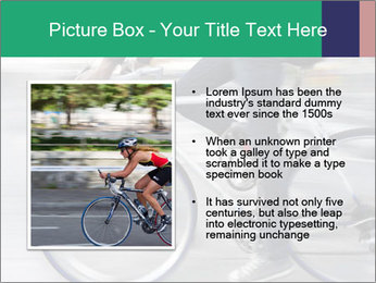 0000085052 PowerPoint Templates - Slide 13