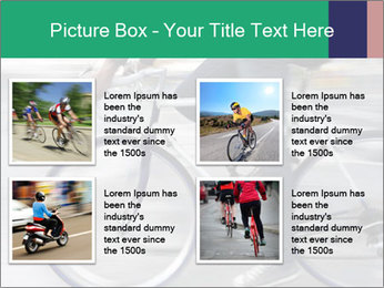 0000085052 PowerPoint Template - Slide 14
