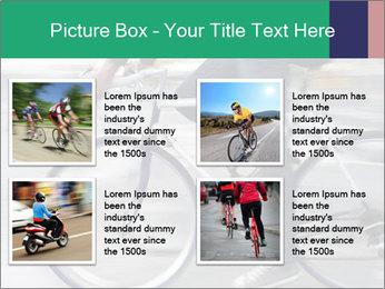 0000085052 PowerPoint Templates - Slide 14