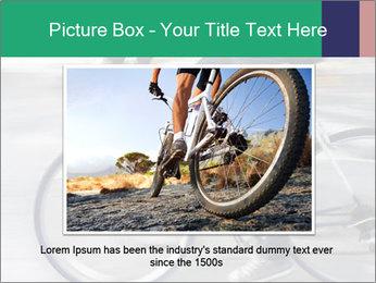 0000085052 PowerPoint Templates - Slide 15