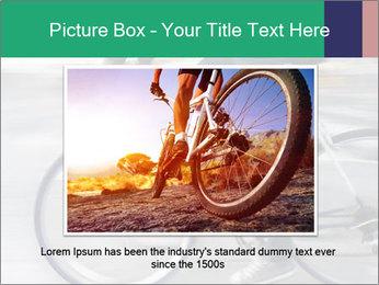 0000085052 PowerPoint Templates - Slide 16