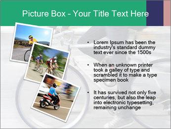 0000085052 PowerPoint Templates - Slide 17