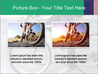 0000085052 PowerPoint Template - Slide 18