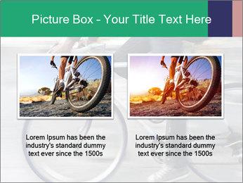 0000085052 PowerPoint Templates - Slide 18